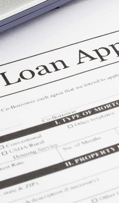 Loans Image